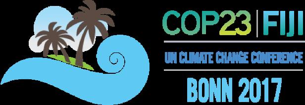 cop-23-fiji-logo-bonn-agata-dust-control