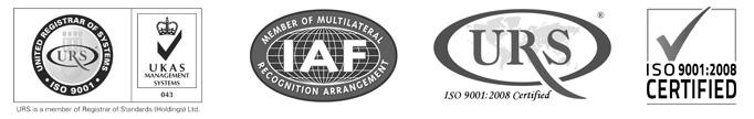 ISO-9001-2008-registered-company-AGATA-2