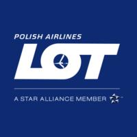 logo-lot-polskie-linie-lotnicze-png